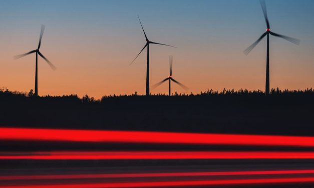 Bringt uns Nachhaltigkeit weiter?